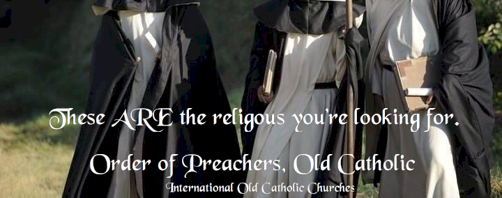 vocations_banner
